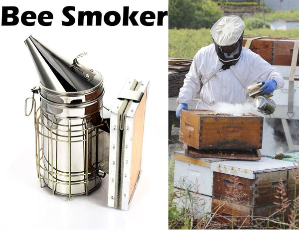 Bee_Hive_Smoker_With_Heat_Shield_And_Leather_Bellows_-_For_Trademe_RLWR6IU3VED8.jpg