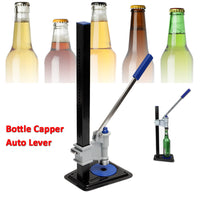 Beer_Bottle_Capper_Bench_Lever_Beer_Bottle_Capper_-_For_Trademe3_RUGQIA7YTPRE.jpg