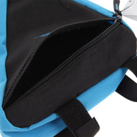 Bicycle_Bike_Bag_Pouch_-_Triangle_Frame-_for_Trademe_(Blue)2_RKJVNNV7WOAA.jpg