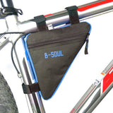 Bicycle_Bike_Bag_Pouch_-_Triangle_Frame-_for_Trademe_(Blue)_RKJVNN20QUXX.jpg
