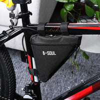 Bicycle_Bike_Bag_Pouch_-_Triangle_Frame-_for_Trademe_(black)6_RKJVNLFVFBKU.JPG