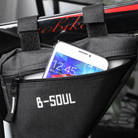 Bicycle_Bike_Bag_Pouch_-_Triangle_Frame-_for_Trademe_(black)7_RKJVNLZ91ORR.JPG