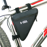 Bicycle_Bike_Bag_Pouch_-_Triangle_Frame-_for_Trademe_(black)_RKJVNJ9N45LE.jpg