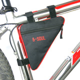 Bicycle_Bike_Bag_Pouch_-_Triangle_Frame-_for_Trademe_(red)_RKJVNP1LWD81.jpg