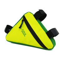 Bicycle_Bike_Bag_Pouch_-_Triangle_Frame-_for_Trademe_(yellow)3_RKJVNQZMKVGV.jpg