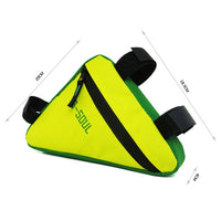 Bicycle_Bike_Bag_Pouch_-_Triangle_Frame-_for_Trademe_(yellow)6_RKJVNSDHX6FN.jpg