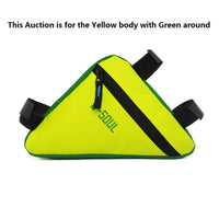 Bicycle_Bike_Bag_Pouch_-_Triangle_Frame-_for_(Trademe_Yellow_bag_auction)_RKJVR5PE2QSL.jpg