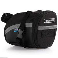Bicycle_Bike_Saddle_Bag_Pouch_-_For_Trademe4_RI0FIX8WP2TO.jpg