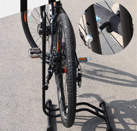 Bike_Bicycle_Floor_Parking_Rack_Maintenance_Repair_Stand_-_For_Trademe4.1_RPWKKRI7L5HW.jpg