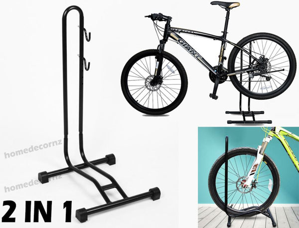 Bike_Bicycle_Floor_Parking_Rack_Maintenance_Repair_Stand_-_For_Trademe_RPWKKPAMCBW6.jpg
