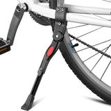 Bike_Bicycle_Kickstand_Height_Adjustable_Aluminum_Alloy_-_Side_Tube_Type_-_For_Trademe_RWH0J9OWSDPL.jpg