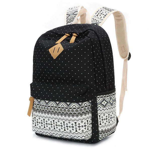 Bohemia_Style_School_Bag_Canvas_Backpack_Shoulder_Bag_-_Black_-_For_Trademe1_RRWRSZ6Y7XA6.jpg