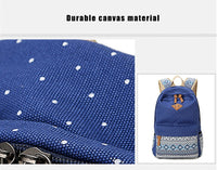 Bohemia_Style_School_Bag_Canvas_Backpack_Shoulder_Bag__-_For_Trademe11_RRVWADX6K387.jpg
