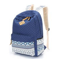 Bohemia_Style_School_Bag_Canvas_Backpack_Shoulder_Bag__-_For_Trademe1_RRWQUF78RVC4.jpg