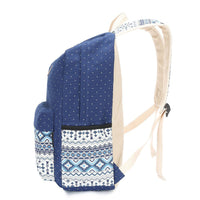 Bohemia_Style_School_Bag_Canvas_Backpack_Shoulder_Bag__-_For_Trademe2_RRWQUFZT9E81.jpg