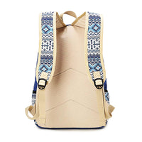 Bohemia_Style_School_Bag_Canvas_Backpack_Shoulder_Bag__-_For_Trademe3_RRVWA7YPIT9O.jpg