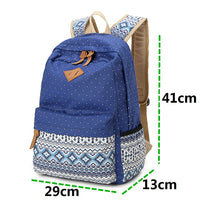 Bohemia_Style_School_Bag_Canvas_Backpack_Shoulder_Bag__-_For_Trademe5_RRVWA98FO5BU.jpg