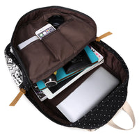 Bohemia_Style_School_Bag_Canvas_Backpack_Shoulder_Bag__-_For_Trademe6_RRWQUH2L8N7Z.jpg