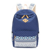 Bohemia_Style_School_Bag_Canvas_Backpack_Shoulder_Bag__-_For_Trademe_RRWQUDRK0GJK.jpg