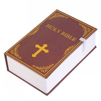 Book_Safe_With_Keys_(Holy_Bible)_-_For_Trademe1_RGKG8BBWJBTM.jpg