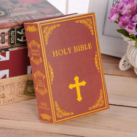 Book_Safe_With_Keys_(Holy_Bible)_-_For_Trademe9_RGKG8IDNV8Y3.jpg