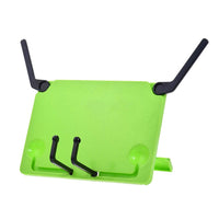Book_Stand_Portable_Folding_Desk_Documents_Holder_(Green)_0_SCPD4UM3K7YN.jpg