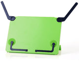 Book_Stand_Portable_Folding_Desk_Documents_Holder_(Green)_1_SCPD4VESNBOL.jpg