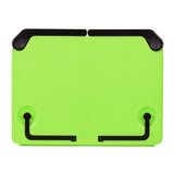 Book_Stand_Portable_Folding_Desk_Documents_Holder_(Green)_2_SCPD4W2K159L.jpg