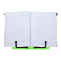 Book_Stand_Portable_Folding_Desk_Documents_Holder_(Green)_4_SCPD4XCB1VJW.jpg