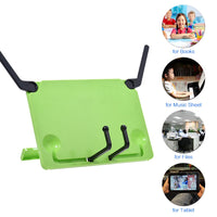 Book_Stand_Portable_Folding_Desk_Documents_Holder_(Green)_9_SCPD50NY8BXK.jpg