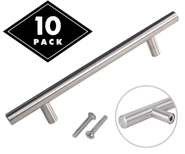 Brushed_Stainless_Steel_Handle_-_10x128x200__(10pcs)_-_For_Trademe_RWY3OV8AYP2S.jpg