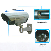 CCTV_Dummy_Security_Camera_with_LED_Light_(Battery_Powered)_-_Silver_-_For_Trademe11_RL849XD8SSGT.jpg
