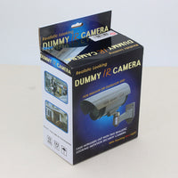 CCTV_Dummy_Security_Camera_with_LED_Light_(Battery_Powered)_-_Silver_-_For_Trademe13_RL849YDEYU21.jpg