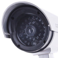 CCTV_Dummy_Security_Camera_with_LED_Light_(Battery_Powered)_-_Silver_-_For_Trademe5_RL849U9CBLU0.jpg