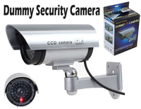 CCTV_Dummy_Security_Camera_with_LED_Light_(Battery_Powered)_-_Silver_-_For_Trademe_RL849OYIZYD6.jpg