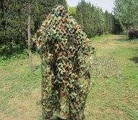 Camouflage_Net_with_Carry_Bag_-_Woodland_-_4_x_5M_-_For_Trademe10_RXU4BNMS83HX.jpg