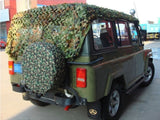Camouflage_Net_with_Carry_Bag_-_Woodland_-_4_x_5M_-_For_Trademe13_RXU4BPHQH3TK.jpg