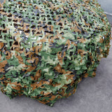 Camouflage_Net_with_Carry_Bag_-_Woodland_-_4_x_5M_-_For_Trademe16_RXU4BS8F8U2O.jpg