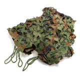 Camouflage_Net_with_Carry_Bag_-_Woodland_-_4_x_5M_-_For_Trademe1_RXU4BFSLTPEI.jpg