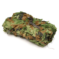 Camouflage_Net_with_Carry_Bag_-_Woodland_-_4_x_5M_-_For_Trademe2_RXU4BGEB3Y9L.jpg
