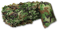 Camouflage_Net_with_Carry_Bag_-_Woodland_-_4_x_5M_-_For_Trademe3_RXU4BH2D3SB2.jpg