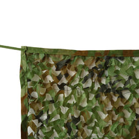 Camouflage_Net_with_Carry_Bag_-_Woodland_-_4_x_5M_-_For_Trademe7_RXU4BL4MOP8F.jpg