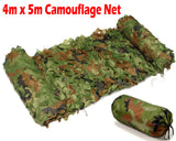 Camouflage_Net_with_Carry_Bag_-_Woodland_-_4_x_5M_-_For_Trademe_RXU4BF0YA8PO.jpg