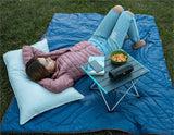 Camping_Foldable_Aluminum_Table_Small_2_SA0F1S8Y9F1X.jpg