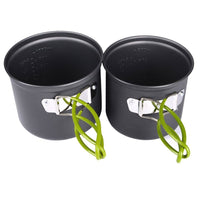 Camping_Outdoor_Aluminum_Cooking_Pot_Set_4PCs_-_For_Trademe12_RRP5320L1ZRW.jpg