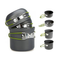 Camping_Outdoor_Aluminum_Cooking_Pot_Set_4PCs_-_For_Trademe1_RRP52UP9SQXE.jpg
