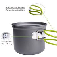 Camping_Outdoor_Aluminum_Cooking_Pot_Set_4PCs_-_For_Trademe3_RRP52VQRVPB7.jpg