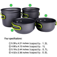 Camping_Outdoor_Aluminum_Cooking_Pot_Set_4PCs_-_For_Trademe4_RRP52W837CT1.jpg
