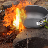 Camping_Outdoor_Aluminum_Cooking_Pot_Set_4PCs_-_For_Trademe8_RRP52ZJ7QJYD.jpg