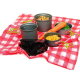 Camping_Outdoor_Aluminum_Cooking_Pot_Set_4PCs_-_For_Trademe9_RRP5304E7080.jpg